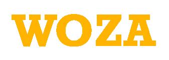 Woza Sports