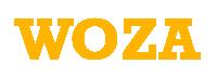 Woza Sports - Live Sport News